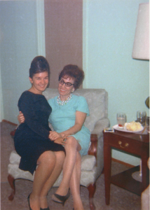 1965_mom_grandma
