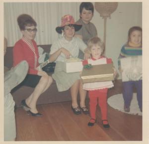 mom_birthday_crazyhat