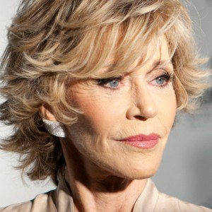 "Blanche DuBois needs to have a chat with Jane Fonda.  ""Girl, get over it...get your whiny ass out of the male gaze."""