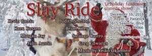 slay_ride2
